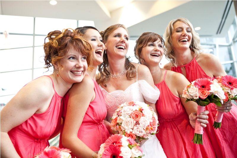 bridal-party-fun.jpg