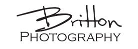 brittonphotographyjrp.png