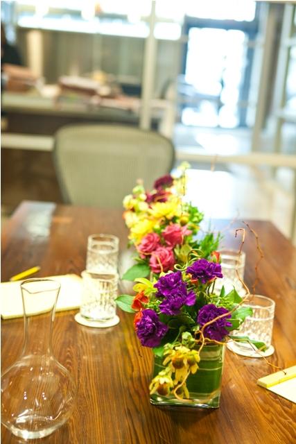 corporate-service-flowers.jpg